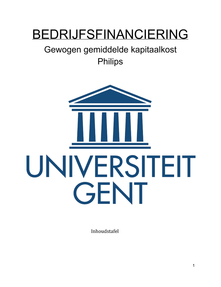 thesis ugent Thesis paper on hate speech topics: abuse thesis paper outline introduction thesis statement: should hate speech be censored yes hate speech should be.