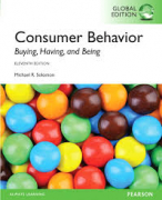 Consumer behavior chapter 1 4 11th edition michael r solomon consumer behavior chapter 1 4 11th edition michael r solomon fandeluxe Images