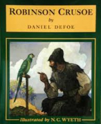 essay robinson crusoe natuur en gezondheid knoowy essay robinson crusoe