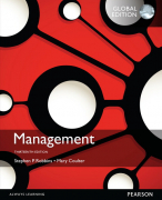 People management summary