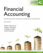 Financial Accounting CH6 - FA IBS1 KDG