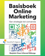 Samenvatting H9 basisboek online marketing